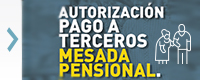 boton_home_pensionados