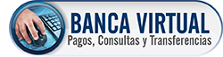 Ingreso Banca Virtual
